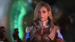 Final Fantasy XIII-2: DLC di Nabaat