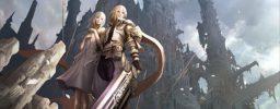 Pandora's Tower: Gameplay Trailer!