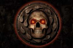 Niente Baldur's Gate: Enhanced Edition su Wii U