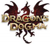 Dragon's Dogma: nuovo trailer!
