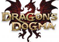 Dragon's Dogma: Progression Trailer