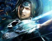 Dynasty Warriors: Next – La Recensione