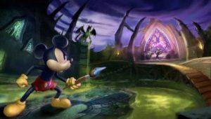 Epic Mickey 2 – Primo trailer!