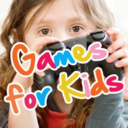 Games for Kids: uDraw, che ne pensano i bambini?