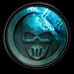 Ghost Recon: Future Soldier – Secondo Video