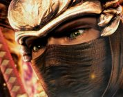 Ninja Gaiden 3 – Trailer di lancio
