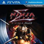 Ninja Gaiden Sigma Plus – La Recensione