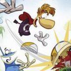 Rayman Origins (PSVita) – La Recensione