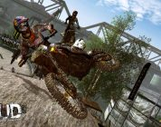 Le nuove immagini di Mud: the game