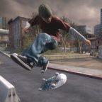 Tony Hawk's Pro Skater HD: nuovo video