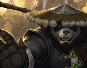 """La beta di Mists of Pandaria """"è sempre più vicina"""""""