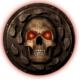 Baldur's Gate per OSX è realtà!