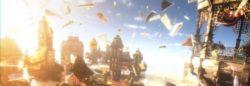 Bioshock Infinite – Siren Trailer