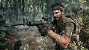 Black Ops 2 in uscita il 12 Novembre? [Rumors]