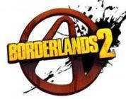 Gearbox: Borderlands 2 terminato, ora al lavoro sui DLC.