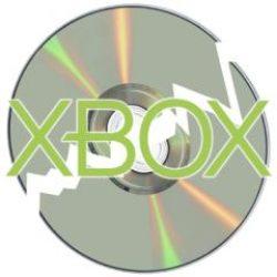 Rumors: Niente dischi per la prossima Xbox?!