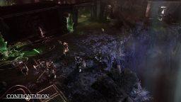 Confrontation: disponibili 5 nuove immagini