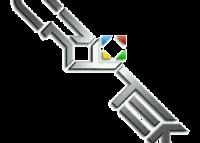 GDC2012: prove di Nextgen da Crytek!