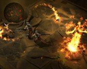 Diablo 3 venderà 5 milioni di copie in un  anno