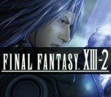 Final Fantasy XIII-2: Guida alle Sequenze Azione Istantanea