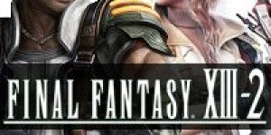 Final Fantasy XIII-2: Lightning & Amodar DLC – Minirecensione
