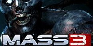 Mass Effect 3: Guida al Multiplayer – Introduzione