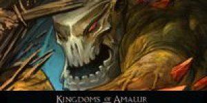 Kingdoms of Amalur: Reckoning – Guida Obiettivi e Trofei I