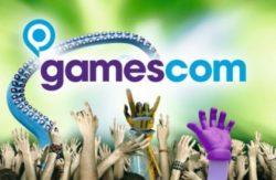 Gamescom 2012: Koelnmesse annuncia le prime adesioni
