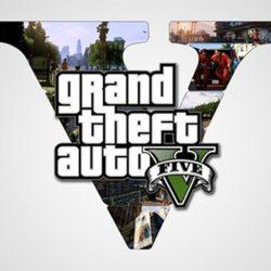 GTA V: Lista dei veicoli contenuta in Max Payne 3?