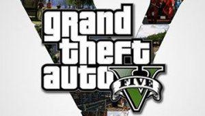 Nuove info su GTA V [Rumors]