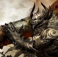 Riaperte le vendite di Guild Wars 2