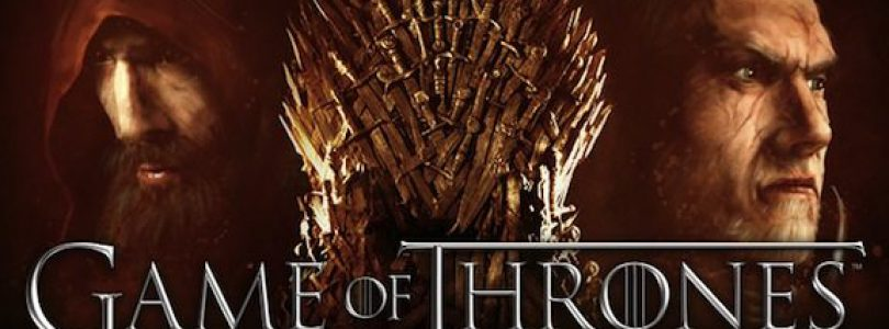 Game of Thrones: un nuovo trailer!