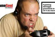 I videogames come le sigarette? – Full Metal Tongue #2