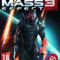 Problemi Mass Effect 3 Xbox360: comunicato ufficiale
