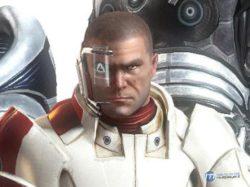 Mass Effect 3: attenzione all'importazione dei salvataggi!