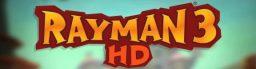 Rayman 3 HD disponibile da oggi!