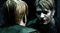 Silent Hill HD Collection rinviata!