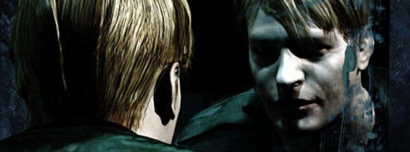 Silent Hill HD Collection: online la patch per PlayStation 3
