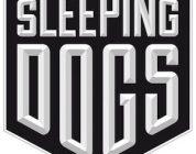 Sleeping Dogs a Febbraio per gli utenti PlayStation Plus!