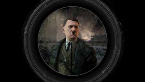 Sniper Elite V2: Trailer del DLC disponibile con il Pre-Order