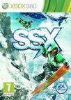 SSX – La Recensione