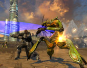 Star Wars: The Old Republic – Free To Play Weekend