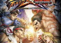 Street Fighter X Tekken – Special Edition Review!