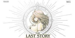 The Last Story – La Recensione