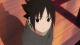 "Naruto Shippuden Ultimate Ninja Storm Generations – Trailer ""Itachi"""