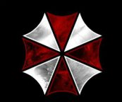 Resident Evil: Chronicles HD Collection goes to PS3