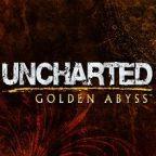Uncharted: L'abisso d'oro – La Recensione