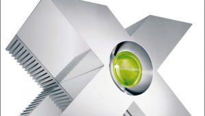 Microsoft registra il dominio XboxFl!