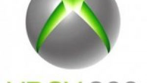 Xbox 360: Svelata la line-up completa 2012!