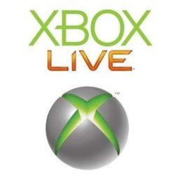 400 G per gli Xbox Live Arcade [Rumors]